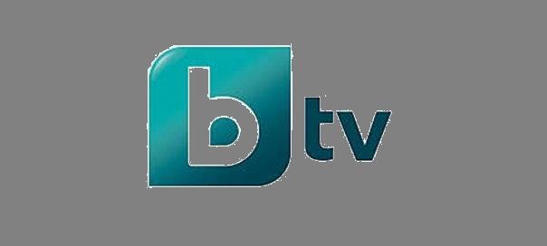 btv-logo-604x272