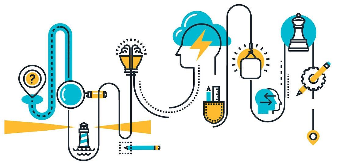 Build Data Science model