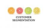 Introduction to Customer Segmentation