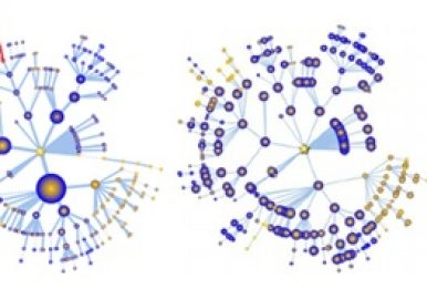 Graph Theory, Network Analysis for better Marketing Campaigns