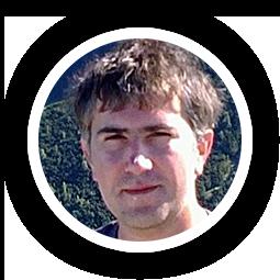 Ivan Ivanov