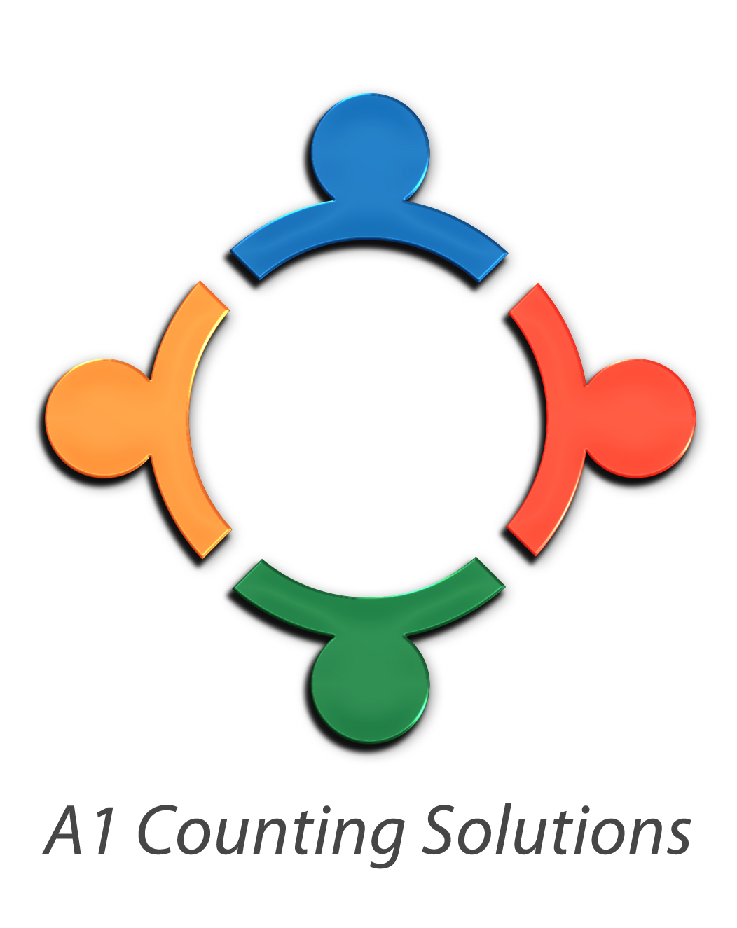 Shopup Customer Behavior Analytics partners with A1 Counting Solutions