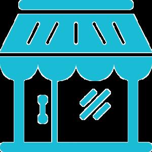store_318-49896