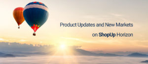 Product Updates and New Markets on Shopup Horizon