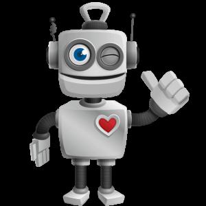 Engage (Chatbot)