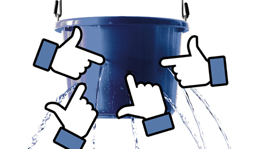 25 most common mistakes of managing your own Facebook ad campaign